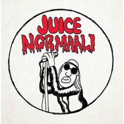 "Juice Normaali: Juice Normaali (7"")"