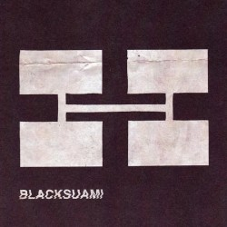 Heikki Kuula: Blacksuami