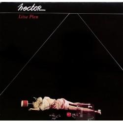 Hector: Liisa pien (LP)