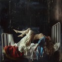 Astrid Swan: From The Bed And Beyond (CD)