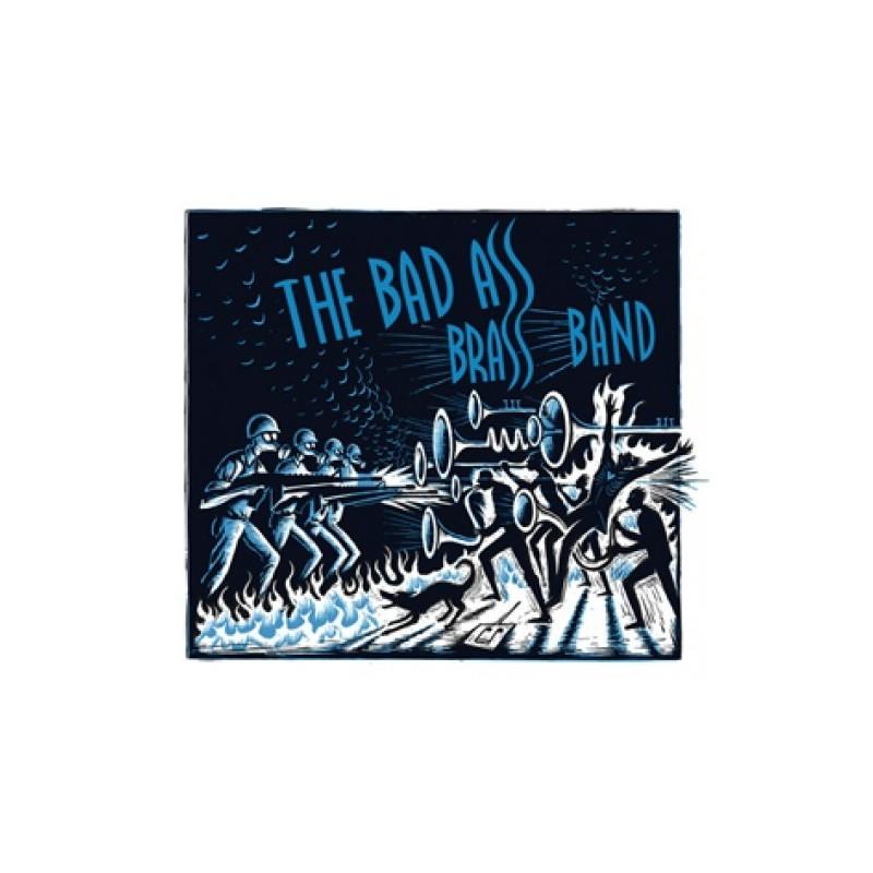 Ass Band 121