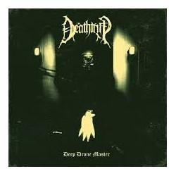 Deathtrip : Deep Drone Master
