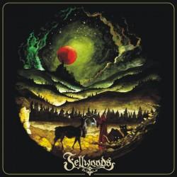 Fellwoods : Wulfram