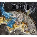 Acid King : Middle of Nowhere, Center Of Everywhere (LP)