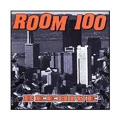 Room 100: Beehive (CD)