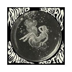 "Talmud Beach / Panssarijuna -split -EP (7"")"