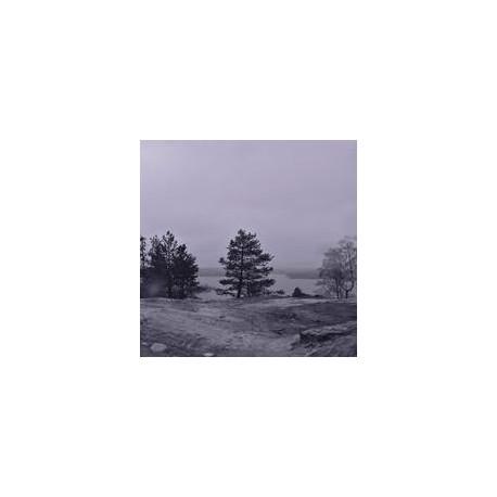 Juju: Matkalla Kadotukseen (CD)