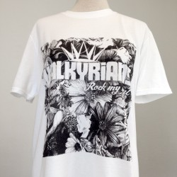 The Valkyrians T-shirt