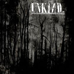 Unkind: Polku (mLP)
