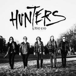 Hunters: Dead End
