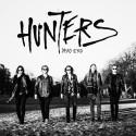 Hunters: Dead End (LP)