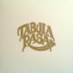 Tabula Rasa: Tabula Rasa (LP)