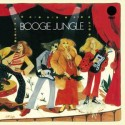 Kalevala: Boogia Jungle (LP)