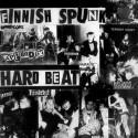 Various Artist: Finnish Spunk / Hard Beat
