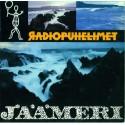 Radiopuhelimet: Jäämeri (LP)