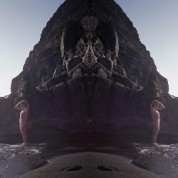 Mara Balls: Elävä kivi (CD/LP)