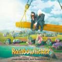 Rainbowlicker: I Saw The Light, But Turned It Off (LP)