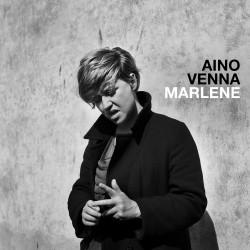 Aino Venna: Marlene (CD)