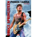 Bruce Springsteen – Pomon tarina 1972 - 2004