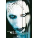 Marilyn Manson - Helvettiin ja takaisin