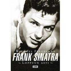 Frank Sinatra - Loppuun asti