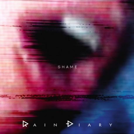 Rain Diary: Shame (CDs)