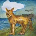 Various Artists: Autiosaaren lautturi - Tribuutti Dingolle (LP)