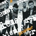 Problems?: Fiilistellään (CDs)