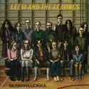 Leevi And The Leavings: Musiikkiluokka (LP)