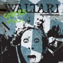 Waltari: Covers All (CD)