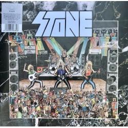 Stone: Stone (LP)