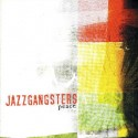 Jazzgangsters: Peace (CD)