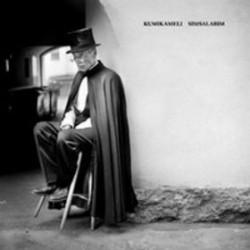 Kumikameli: Simsalabim (CD)