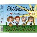 Eläkeläiset: Keväthumppa (CD)