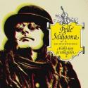 Pelle Miljoona: Halki ajan ja rakkauden (CD)