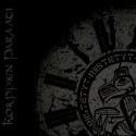 Riistetyt: Korppien paraati (LP)
