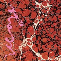 Iceage: Beyondless (LP)