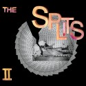 The Splits: II (CD)