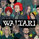 Waltari: You Are Waltari (CD)