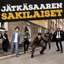 Sakilaiset: Jätkäsaaren sakilaiset