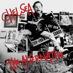 Chelsea: The Alternative (LP)