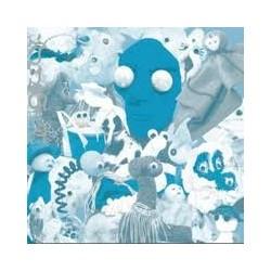 Ruusut: Ruusut (LP)