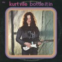 Kurt Vile: Bottle It In (LP)