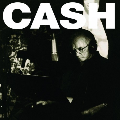 Johnny Cash: American V: A Hundred Highways (LP)