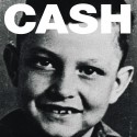 Johnny Cash: American VI: Ain't No Grave (LP)