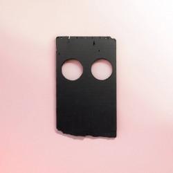 Low: Double Negative (LP)