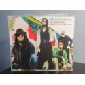 Pelle Miljoona & Rockers: Isäntä vei tehtaan pois (CDS)