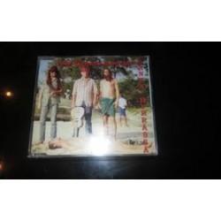 Pelle Miljoona & Rockers: Onnen hyrrässä (CDS)