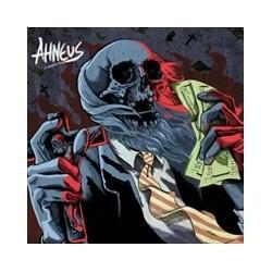 Ahneus : Ahneus