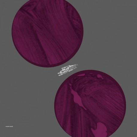 OK:KO : Syrtti (LP)